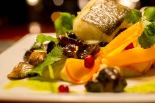 fotógrafo eventos restaurantes comida food lisboa santa clara dos cogumelos