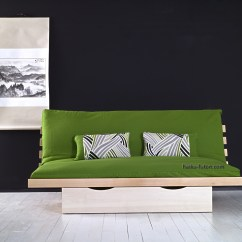 Fundas Para Un Sofa Cama Modern Sectional Sofas Ikea Futon Sofá Paiché  De Madera