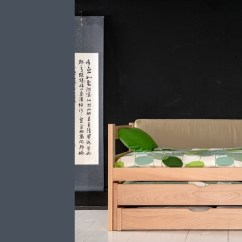 Sofa Cama Bogota Venta Bed Plans Diy Haiku-futon