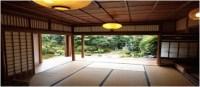 7 Principles of Japanese Furniture Design | Haiku Designs
