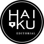Haiku Editorial