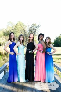 Homecoming Dresses In Jacksonville Fl - Discount Evening ...