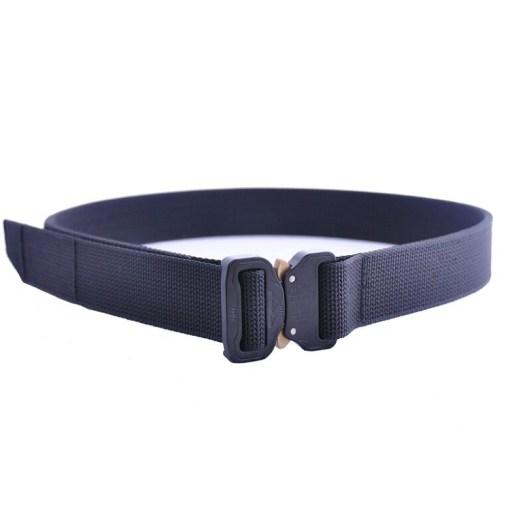 Daniel's Holster 1.5 Cobra Belt
