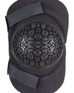 AltaFLEX 360 Elbow