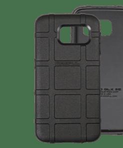 MAGPUL FIELD CASE – GALAXY S®6 BLACK