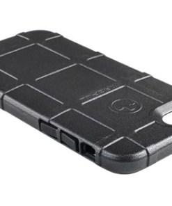 MAGPUL FIELD CASE – IPHONE® 7/8 BLACK