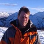 Dave Long- Owner/Sales Associate