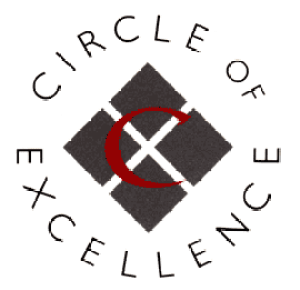 Circle_of_Excellence