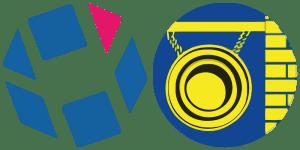Friseur- und Kosmetik-Innung Rhein/Westerwald - Der Landesverband Friseure & Kosmetik Rheinland ist eine Arbeitgeber-Organisation.