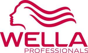 wella_professionals