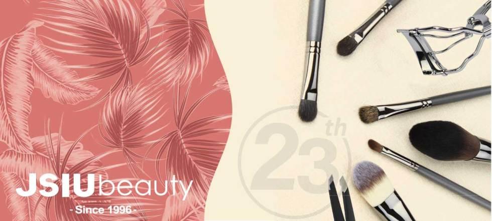 JSIU makeup brush