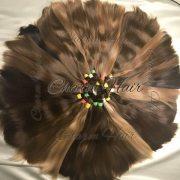 russian hair extensions slavic