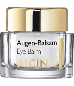 Alcina E ZellAktivCreme 250 ml 18521
