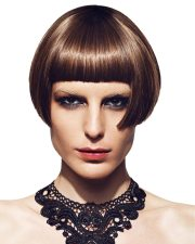 short hair 2015 - of hairstyles