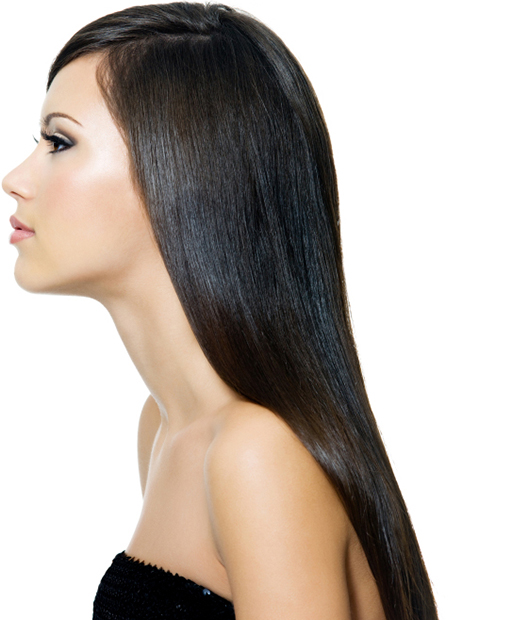 Hair Weaves Natural Black Are Available To Buy Now From