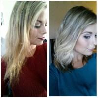 Hair Coloring Salon for Women & Men in Cincinnati OH ...