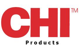 logo chi_clipped_rev_1