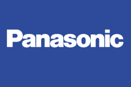 logo panasonic_clipped_rev_1