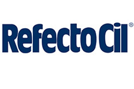 logo refectocil_clipped_rev_1