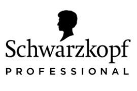 logo schwarzkopf_clipped_rev_1