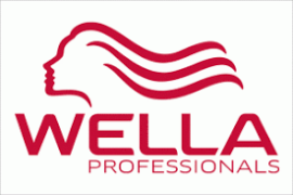 wella_clipped_rev_1