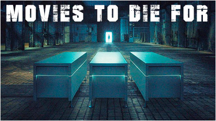 Coffin Movies