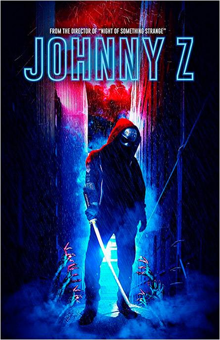 Johnny Z