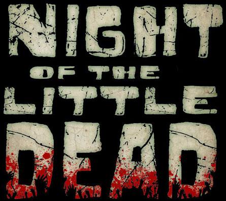 Little Dead