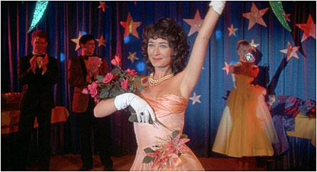 Hello Mary Lou, Prom Night II