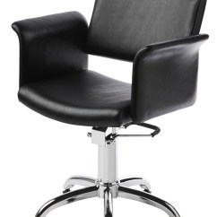Salon Chair Wheel On Rent In Pune Hairdressing Furniture Hair And Beauty