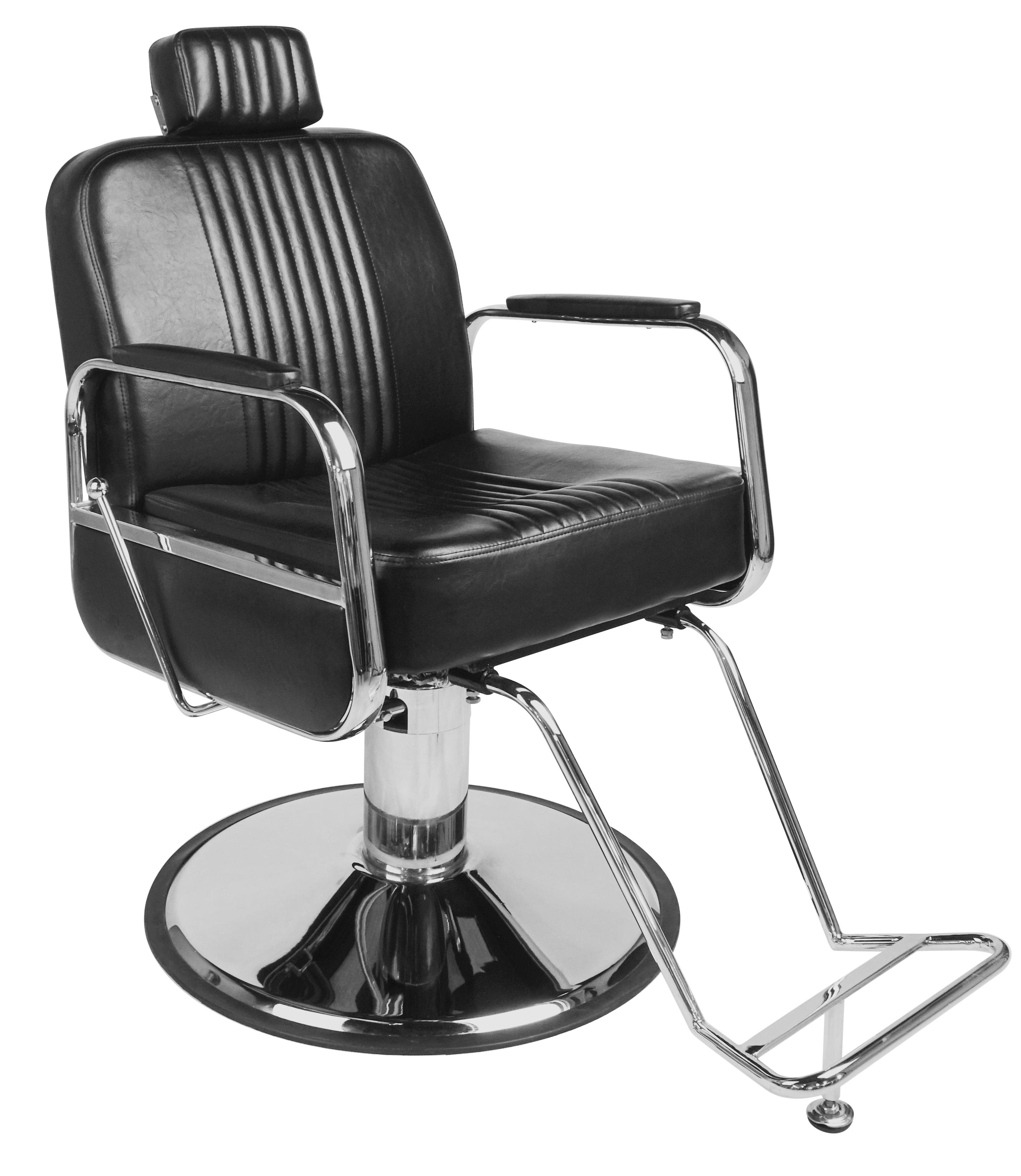 revolving chair features bedroom and table hairdressing salon furniture hair beauty