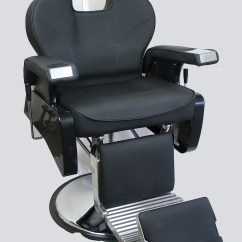 Ez Chair Barber Desk No Wheels Chairs Barbers Hair And Beauty Furniture