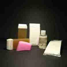 Kit-depilazione-ceretta