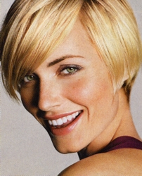 Short Surfer Boy Haircut HairBoutique Articles