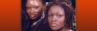 Dreadlocks Charlotte | Edo's Professional Braiding ...