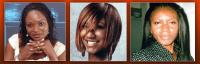 Edo's Professional Braiding - Charlotte, NC | (704) 780-5627
