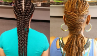 Fatou African Hair Braiding | fatou african hair braiding ...