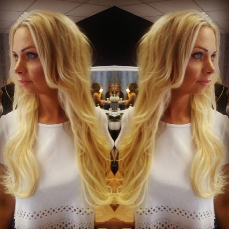 She Hair Extensions Worcester Makeupsite