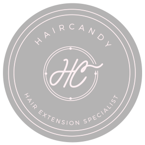HairCandy Edmonton Hair Extensions
