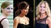 british celebrities