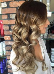 top 8 amazing hair trends in 2018