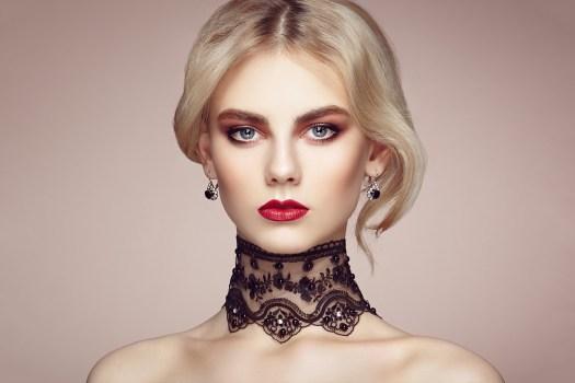 Makeup Modeling Jobs In Chicago Saubhaya Makeup