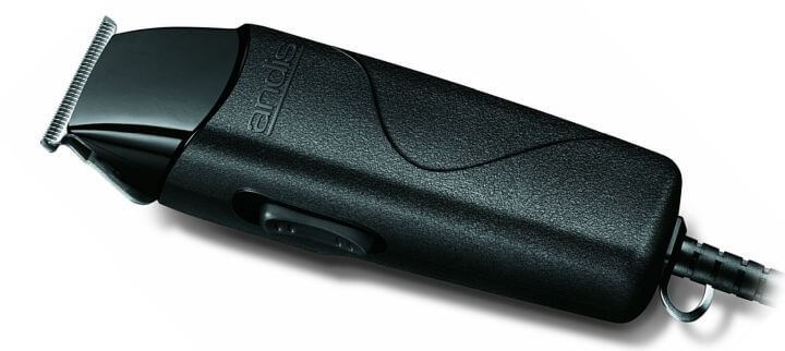 Andis Styliner II review: a look towards one of Andis great barber hair trimmers.