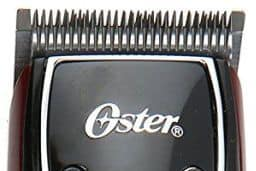 Oster Outlaw Review