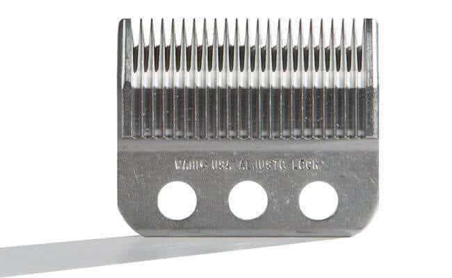 Guide To Andis And Wahl Replacement Blades