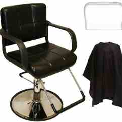 Keller Barber Chair Parts Accent Chairs For Living Room The Best Your Salon Or Barbershop Cheap Lcl Beauty Styling