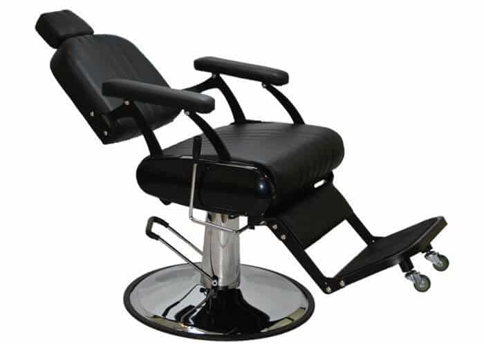 keller barber chair parts fontaine wingback the best chairs for your salon or barbershop lcl beauty comes with a classic style hydraulic to any stylist s delight