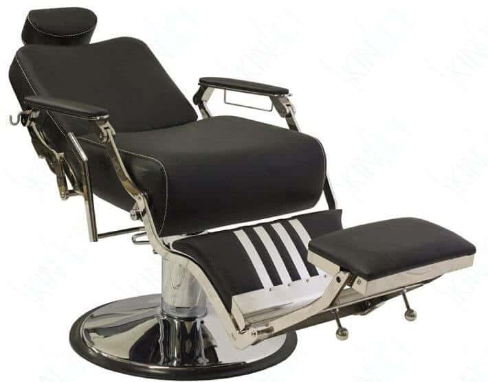 keller barber chair parts big and tall patio chairs the best for your salon or barbershop vintage pick skinact