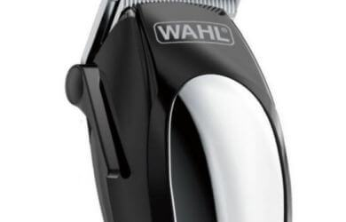 Wahl Lithium Ion Pro Review