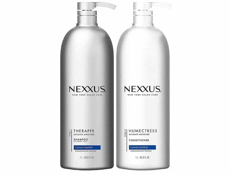 5 Best Professional Shampoo Brands To Look Out For